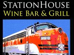 StationHouse Wine Bar