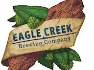 Eagle Creek Brewing Company