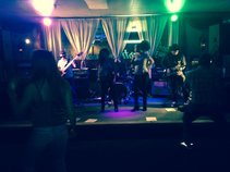 Troy's Bocce Ball Room & Wine Bar