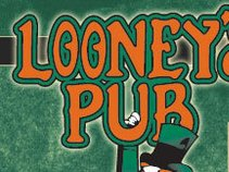 Looney's Pub South at Maple Lawn