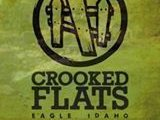 Crooked Flats