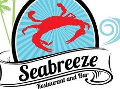 Seabreeze Tiki Bar