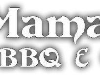 Mama J's BBQ & Grill