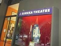 The Eureka Theater