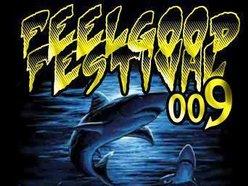 Feelgood Festival