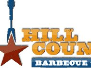 Hill Country Brooklyn