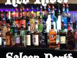 Red River Saloon