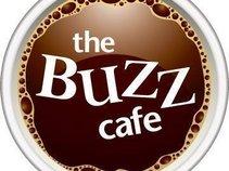 The Buzz Cafe