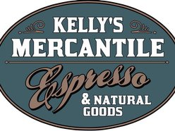 Kelly's Mercantile