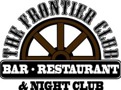 The Frontier Club