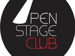 Open Stage Club