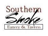 Southern Smoke Eatery & Tavern
