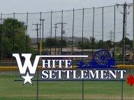 White Settlement Senior Center