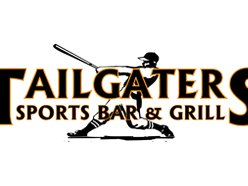 Tailgaters Sports Bar & Grill