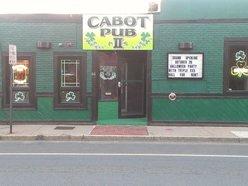 Cabot pub 2