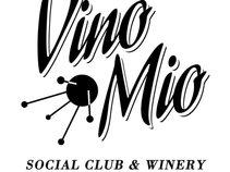 Vino Mio Social Club