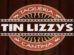 Tin Lizzy's - Mall of GA