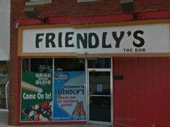 Friendly's Tavern