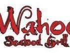 Wahoo's Seafood Grill