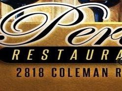 Perignon's Restaurant & Lounge