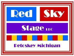 Red Sky Stage