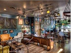 Boulder Coffee Company (Park Ave)
