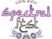 Spectral Fest