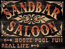 Sandbar Saloon