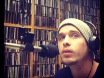 Josh's Underground Music Show