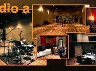 American Sound Recording Studio
