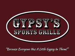 Gypsy's Sports Grille