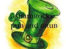 Shamrocks Pub & Grub