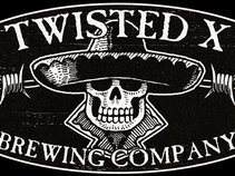 Twisted X Brewery