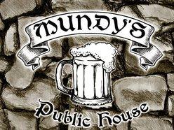 Mundy's Public House