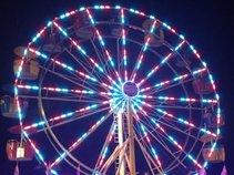 Franklin-Southampton County Fair