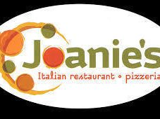 Joanie's Pizzeria Soulard