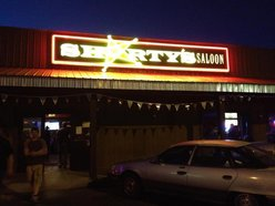 Shorty's Country Saloon