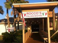 Rocco's Italian Bistro
