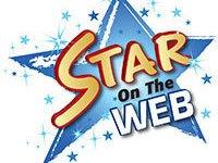 www.StarOnTheWeb.com