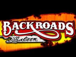 Backroads Saloon