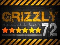 Grizzly 72