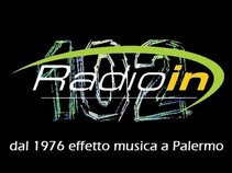 RADIO IN 102