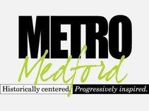Metro Medford