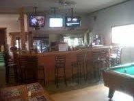 Mantua Corners Bar and Grille