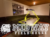 Midway Field House