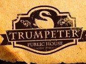 Trumpeter Public House