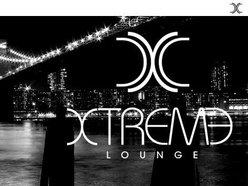 Xtreme Lounge