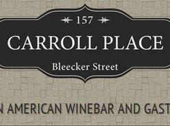 Carroll Place