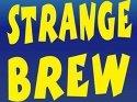 Strange Brew Pub