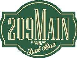 209 Main